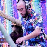 Exclusive set pra Quiero Recordings con amor by  DJ FELIPE MD