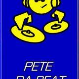 Pete Da Beat 01 Lessons in Dance 2000