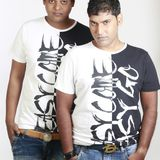 Launch 1 by TORPEDO - India's Best EDM Duo