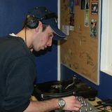 BASS JAM RADIO SHOW#5[23-11-11]