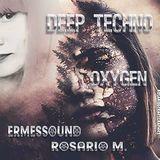 OXYGEN / ERMESSOUND&ROSARIO M.