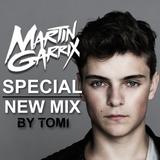 Martin Garrix Special New Mix