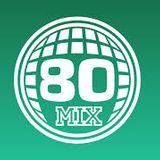 MIX 80 By JD