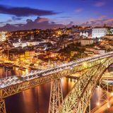 Especial: Fabricado no Porto
