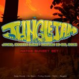 Matos Sunset Set @ Jungle Jam 2015