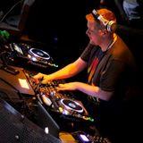 Warped Destruction - Live @ Suck My Disco, Sing Sing Music Hall, Szeged (2012-09-21)