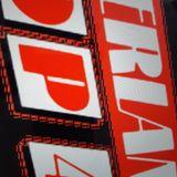 12012019 Radio Extra Gold Top 40 16 januari 1982 met Rob van Wezel