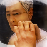 The Film Stage Show Ep. 181 - Anomalisa