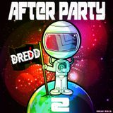 THE AFTER PARTY Vol. 2 - EDM | BIG ROOM | BOUNCE | TRAP [NON-STOP]