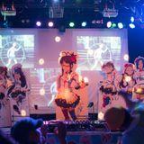 四国初のアイマスオンリー・HE@RT-BEAT!! vol.1 再現+α funkot mix