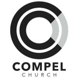 I Love My Church - Week 4