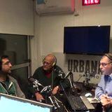 18º Programa de la 2º temporada de Living Urbano