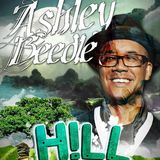 """XXXVII TSoNYC™ Dj Ashley Beedle From England PART A - Live Radio Show """"From The Hill"""""""