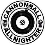Cannonball-ize Yourself! #1