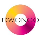 Funky Dwongo Dougie  Original seeds mix