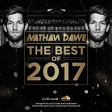 BEST OF 2017 | Hip Hop, UK Rap, RnB, Grime, House & Bassline | @NathanDawe