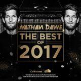BEST OF 2017 | Hip Hop, UK Rap, RnB, Grime, House & Bassline | @NathanDawe