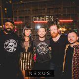 NEXUS Sessions - Daniel Dalzochio Live from SP