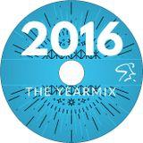 yearmix2016