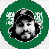 Mundial Quesadilla - Grupo A - Arábia Saudita