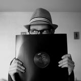 Westlake72's A Deeper Depth  Mix: Deep & Soulful House Music...