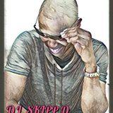 LETS DANCE IV......... SKIPP D House Mix