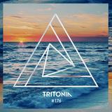 Tritonia 176