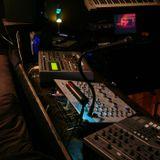 DDW - 45BD Tech House Mix Session 2013