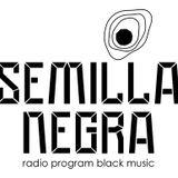 Semilla Negra presenta Black Sessions #1