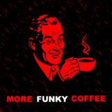 Mr. Critical - More Funky Coffee