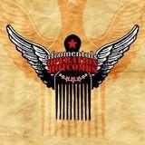 DJ Rahdu - Operation Hot Combs: Lost Episode w/Shafiq Husayn