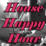 House Happy Hour: 1/19/2014