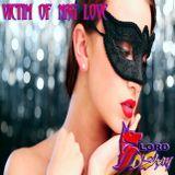 Dj Lord Dshay Victim of nrg love