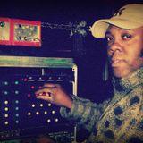 [Radio Show] Dubatriation presents Akuji Warrior's music