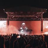 Swedish House Mafia Live @ Mexico 2019