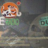 "Entrevista: Dukas (Bungalo Dub) presenta ""Steppa"""
