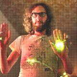 Acid Pauli - Elektronik Picknick