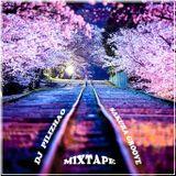 DJ PiliZhao - Sakura Groove Mixtape
