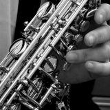 Josh's Jazz - Vol. 16 - Jazz Meets Rock and Pop