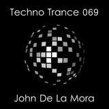 Techno Trance 069
