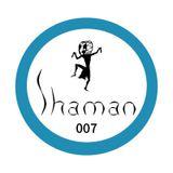 Shaman World Music Club #007