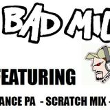 2 Bad Mice & DJ Faydz - Raindance PA - April 2011