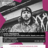 KXVU Presents - The Southpoint Show with Freddie Martin, Jakebob & Duke - 26-01-18