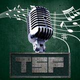 TSF - M.E.M.O. (03-04-2014)