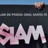 Mini Jam Poesía Oral Fin de Año - 23/12/14