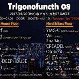 Trigonofuncth08_20171009