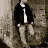 Michael Schwarz (DE) - Plasma XL - 23/03