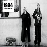 Summer of 1994