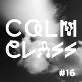 Calm Class #16