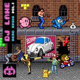DJ LAME - NERD RADIO VOL 1